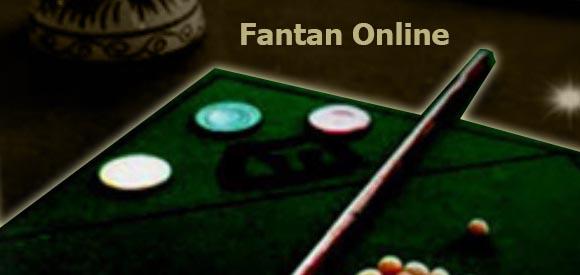 Fantan Online