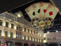 gclub casino เล่นผ่านเว็บ