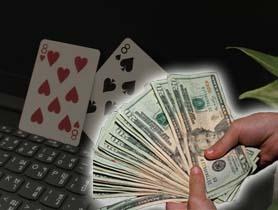 เล่นไพ่บาคาร่าผ่านเว็บไซต์ ให้ได้เงินจริง