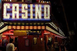 casino online ต่างประเทศ