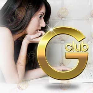 สมัครเล่น GClub Casino อย่างไรดี??