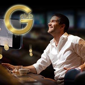 อยากรู้มั๊ย… วิธีเล่น Gclub ให้ได้เงินจริง ทำอย่างไรดี??
