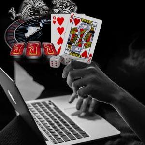 เล่นคาสิโนออนไลน์ ที่ไหนดีที่จะทำให้เราประสบความสำเร็จและร่ำรวยได้จริง
