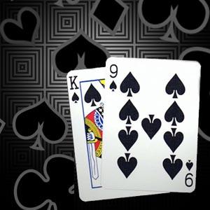 9 ขั้นตอนง่ายๆสยบ เว็บบาคาร่าที่คนเล่นเยอะที่สุด ทำครบได้เงินแน่นอน!!