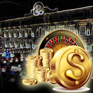GClub Casino เล่นเกมส์ได้เงินจริง ถ่ายทอดสด ดีที่สุด