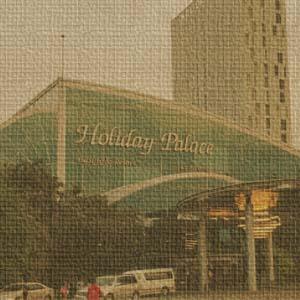ทำไม holiday palace casino ยอดนิยมถดถอยอย่างน่าตกใจ!!