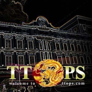 ttops